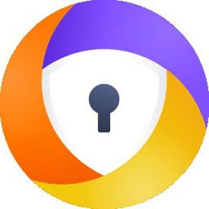 Avast Secure Browser 75.1.1528.101