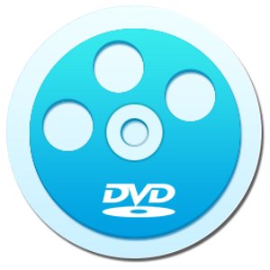 Tipard Total Media Converter 9.2.20 RePack (& Portable) by TryRooM