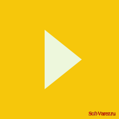 Icecream Video Editor 1.35 RePack (& Portable) by TryRooM
