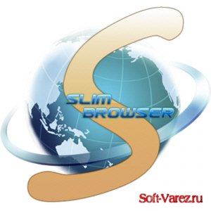 SlimBrowser 10.0.3.0 + Portable