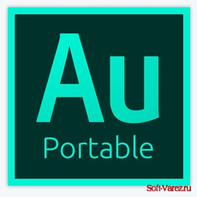 Adobe Audition 2020 (13.0.0.519) Portable by XpucT