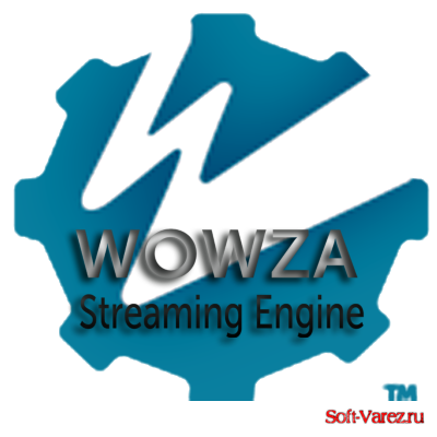 Wowza Streaming Engine 4.7.8