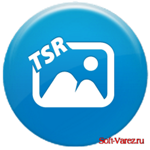 TSR Watermark Image Software Pro 3.6.1.1 RePack (& Portable) by TryRooM