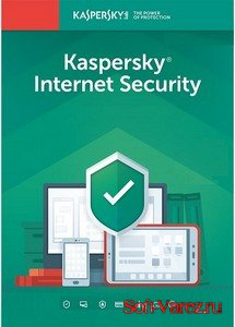 Kaspersky Internet Security 2020 20.0.14.1085 (j)