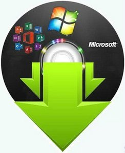 Microsoft Windows and Office ISO Download Tool 8.38.0.144