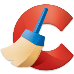 CCleaner 5.73.8130 Free / Professional / Business / Technician Edition RePack (& Portable) by KpoJIuK