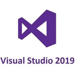 Microsoft Visual Studio 2019 Professional 16.7.7 (Offline Cache, Unofficial)