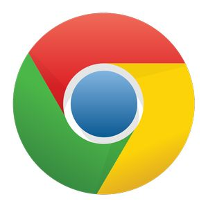 Google Chrome 86.0.4240.193 Stable + Enterprise