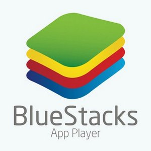 BlueStacks App Player 4.270.0.1053