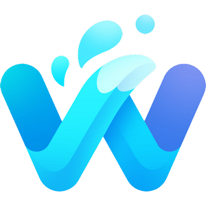 Waterfox Current / Classic 2020.07.1 + Portable
