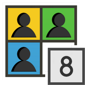 ID Photos Pro 8.6.0.2 RePack (& Portable) by TryRooM
