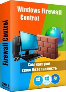 Windows Firewall Control 6.4.0.0 RePack (& Portable) by elchupacabra