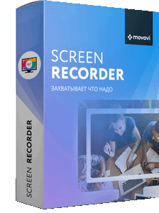 Movavi Screen Recorder 11.7.0 RePack (& Portable) by elchupacabra