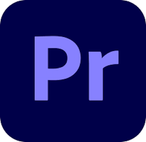 Adobe Premiere Pro 2020 14.3.1 for macOS