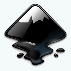 Inkscape 1.0.1 + Portable