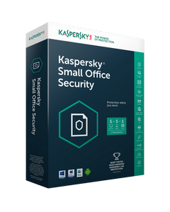 Kaspersky Small Office Security 8 21.1.15.500