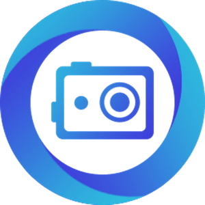 Ashampoo ActionCam 1.0.2 RePack (& Portable) by TryRooM