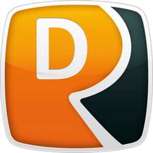 ReviverSoft Driver Reviver 5.34.3.2 RePack (& Portable) by TryRooM