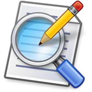 Batch Text Replacer 2.13.5 RePack (& Portable) by TryRooM