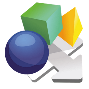 Pano2VR Pro 6.1.11 RePack (& Portable) by TryRooM