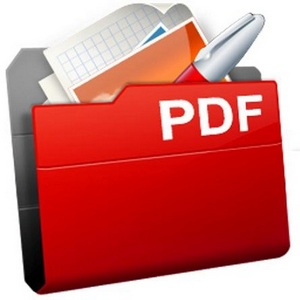 Tipard PDF Converter Platinum 3.3.22 RePack (& Portable) by TryRooM