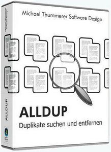 AllDup 4.4.44 + Portable