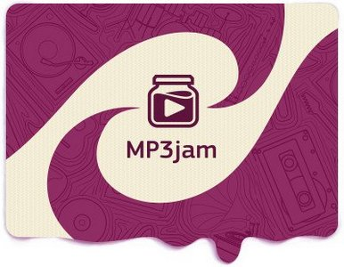 MP3jam 1.1.6.4 RePack (& Portable) by elchupacabra