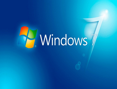Windows 7 SP1 with Update [7601.24564] AIO 44in2 (x86-x64) by adguard (v21.01.13)