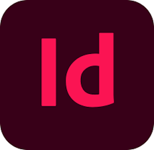 Adobe InDesign 2021 16.1.0.20 RePack by KpoJIuK