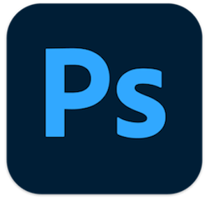 Adobe Photoshop 2021 v22.1.1 for macOS + Neural Filters
