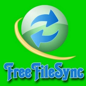 FreeFileSync 11.8