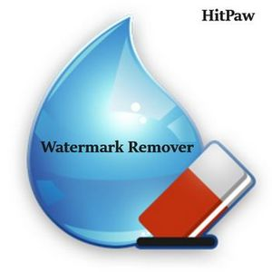 HitPaw Watermark Remover 1.1.0.6 RePack (& Portable) by TryRooM