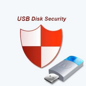 USB Disk Security 6.8.0.0